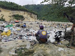 ゴミの分別が必要な本当の理由とは?