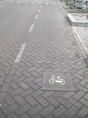 自転車という選択肢