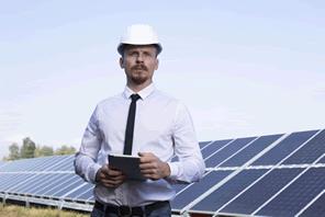 太陽光パネルの屋根への設置を義務化するカリフォルニア州