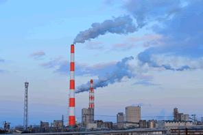二酸化炭素を回収する技術がすごい