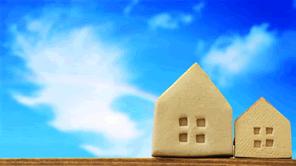 家庭で温室効果ガスを減らす方法