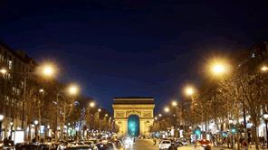 フランスの温室効果ガスを減らす手法