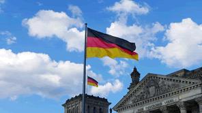 ドイツの地球温暖化対策に学ぶ