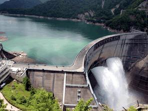 電力発電環境をリセットできるとしたら発電所を作るだろうか