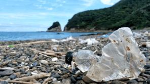 プラスチックと共存していくという道は?