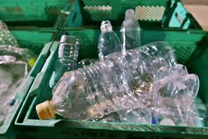 プラスチックの3つの再利用法