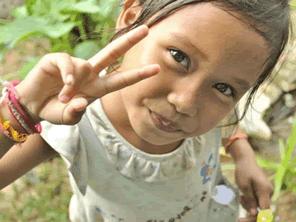 STUDY FOR TWOによるバングラデシュに学校を建設する活動