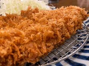 規格外野菜など食品ロスへの取り組みは日本でも広がるか