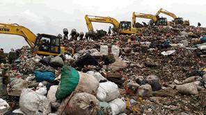 ゴミ問題とどう向き合うか
